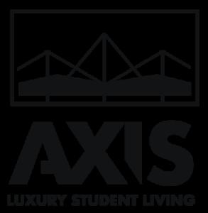 Axis Orem Logo