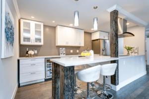 High-End Apartment Orem