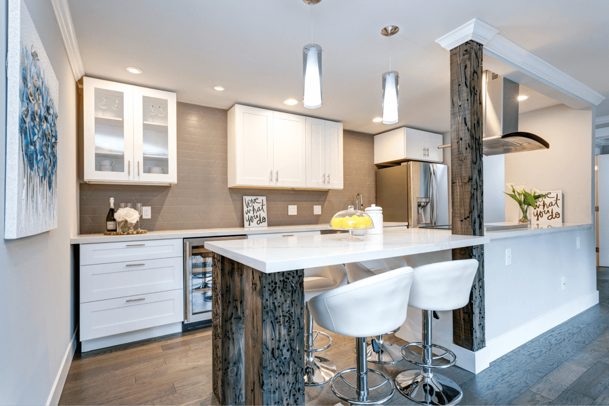 High-End Apartment Orem Amenities Your Residents Will Love